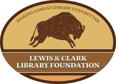 LCLFoundationLogo